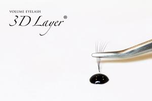 3dlayer_02