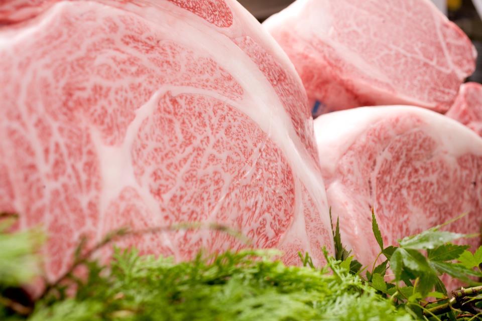 肉のやまひろ-2