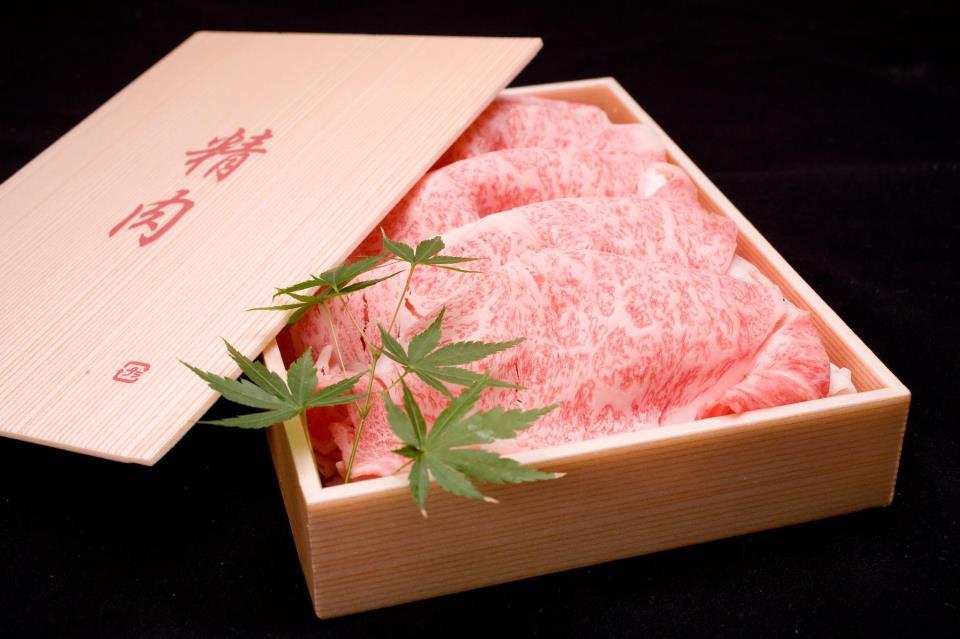 肉のやまひろ-3