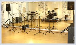 studio_img_s